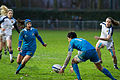 2014 Women's Six Nations Championship - France Italy (68).jpg