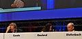 2015-02-01 AfD Bundesparteitag Bremen by Olaf Kosinsky-147.jpg