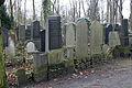 2015-02-10 Jüdischer Friedhof Berlin 07 anagoria.JPG