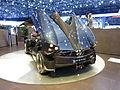 2015-03-03 Geneva Motor Show 3260.JPG