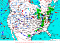 2015-04-10 Surface Weather Map NOAA.png