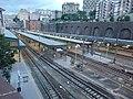 2015-05-20 Genova 15.jpg