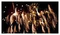 2015-08-22 FLAMMENDE STERNE - Feuerwerk von Philippinen 11.jpg