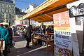 2015-10-24 Karmelitermarket on saturday, Vienna 0664.jpg