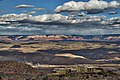 2015-365-363 Clouds, Red Rock, Mines - Arizona (23432868923).jpg