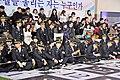 20150130도전!안전골든벨 한국방송공사 KBS 1TV 소방관 특집방송678.jpg