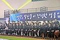 20150130도전!안전골든벨 한국방송공사 KBS 1TV 소방관 특집방송700.jpg