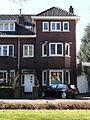20150312 Maastricht; Villapark 05.jpg