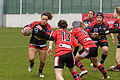 20150404 Bobigny vs Rennes 052.jpg