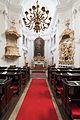 20150627 Rodaun Bergkirche 7939.jpg