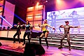 2015332235655 2015-11-28 Sunshine Live - Die 90er Live on Stage - Sven - 5DS R - 0508 - 5DSR3625 mod.jpg