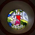 2015 0728 Kapelle hl. Theresia, Rofenhöfe 04.jpg