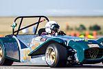 2015 Canadian Autoslalom Championship 24.jpg