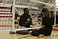 2015 Department Of Defense Warrior Games 150614-A-ZO287-140.jpg