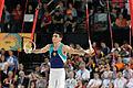 2015 European Artistic Gymnastics Championships - Rings - Artur Tovmasyan 04.jpg