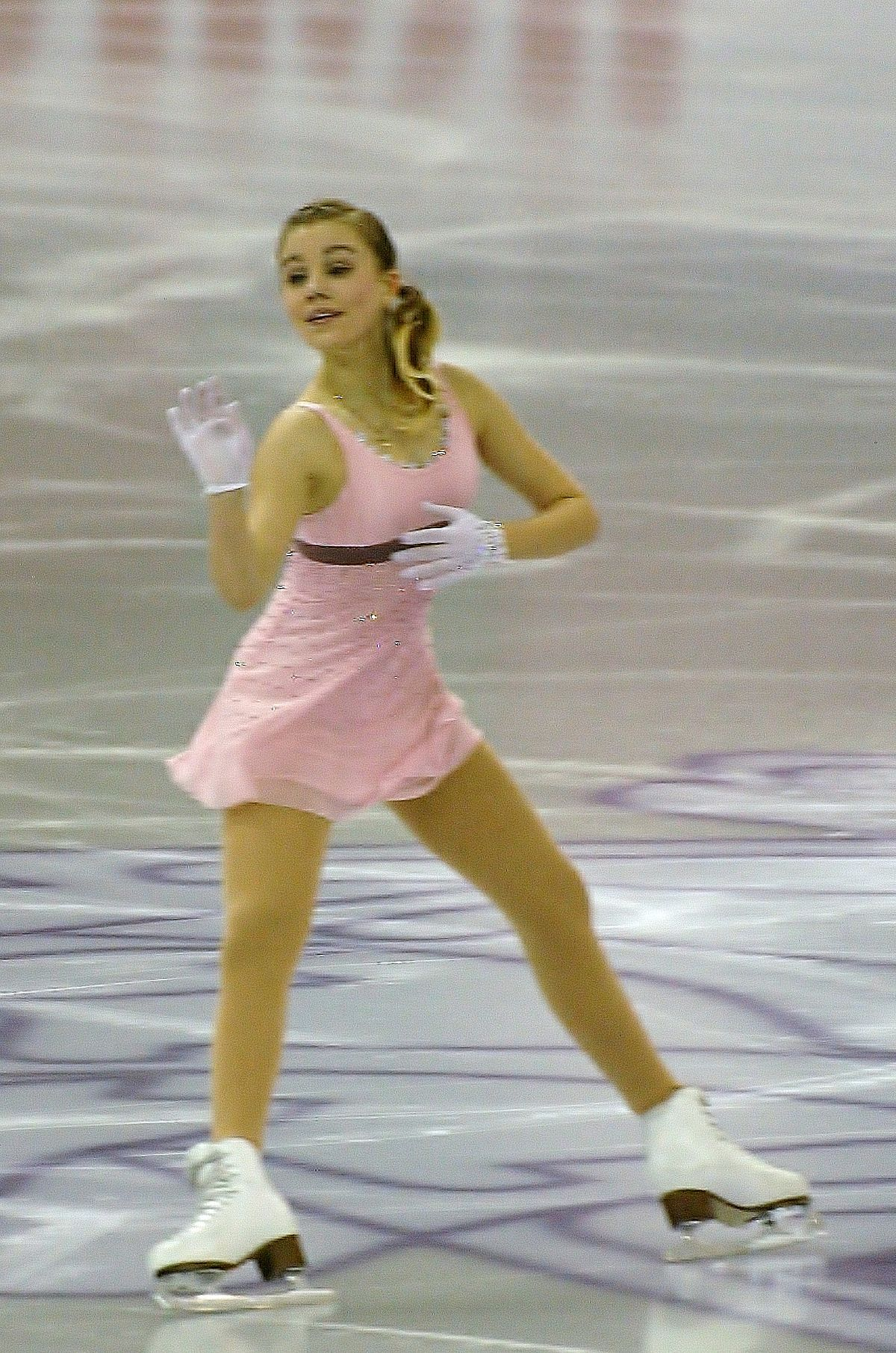 list of figure skaters wikipedia the free encyclopedia