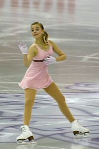 2015 Grand Prix of Figure Skating Final Alisa Fedichkina IMG 7099.JPG