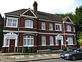 2015 London-Woolwich, Sunbury St 01.JPG