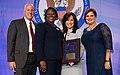 2015 National Blue Ribbon Schools Winners 132 (22677708109).jpg