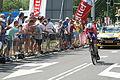 2015 Tour de France, Stage 1 (19391324316).jpg