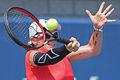 2015 US Open Tennis - Qualies - Romina Oprandi (SUI) (22) def. Tornado Alicia Black (USA) (20881839556).jpg