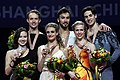 2015 World Championships Dance Podium.jpg