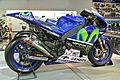 2015 Yamaha YZR-M1.JPG