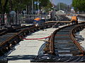 2015 tram tracks replacement in Tallinn 023.JPG