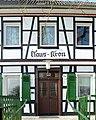 2016-03-13 Haus Kron, Mintarder Str. 210, Mülheim adR 01.jpg