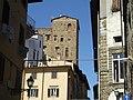 2016-06-20 Firenze 20.jpg