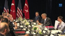 Fil: 20160904 POTUS Bilat Turkey HD.webm