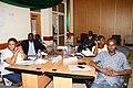 2016 06 27 Ghana Workshop-8 (19019027329).jpg