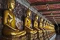 2016 Bangkok, Dystrykt Phra Nakhon, Wat Suthat (07).jpg