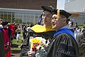 2016 Commencement at Towson IMG 0668 (26529478953).jpg