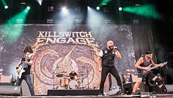 2016 RiP Killswitch Engage - by 2eight - 8SC9616.jpg