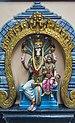2016 Singapur, Rochor, Świątynia Sri Krishnan (30).jpg