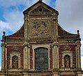 2016 Sittard, St-Michaëlskerk 01a.jpg