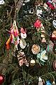 2016 Tree Ornaments (31363816852).jpg