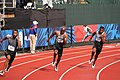2016 US Olympic Track and Field Trials 2393 (28222606246).jpg