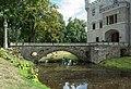 2016 Zamek w Karpnikach 2.jpg
