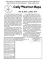 2016 week 22 Daily Weather Map color summary NOAA.pdf