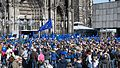 2017-03-26-Pulse of Europe Cologne-0176.jpg