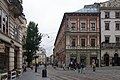 2017-05-25 Market Square, Lviv 20.jpg