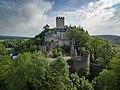 2017-06-04-Burg Kerpen-0027.jpg