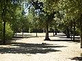 2017-06-20 Giardino di Boboli 49.jpg