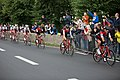 2017-07-02 Tour de France, Etappe 2, Neuss (11) (freddy2001).jpg