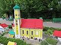 2017-07-04 Legoland Deutschland Günzburg (025).jpg