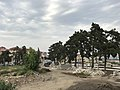 2017-07-26 - Stepanakert (Artsakh) 11.jpg