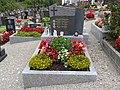 2017-09-10 Friedhof St. Georgen an der Leys (100).jpg