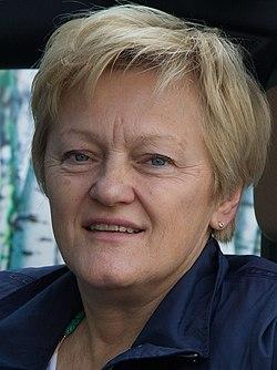 2017-09-17 Renate Künast by Olaf Kosinsky-10 (cropped).jpg